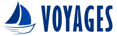 Vovages Logo